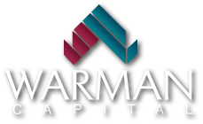 Warman Capital logo